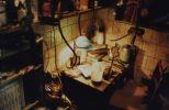 Broučkářova pracovna. 2002 (1)-brouckarova_pracovna_2002_1.jpg