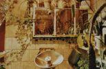 Broučkářova pracovna. 2002 (2)-brouckarova_pracovna_2002_2.jpg