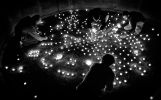 -candle_pattern1_daniel_sperl_1997.jpg