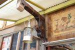 Shack of the Hangman K.H. Frank. View of the front porch. Artsafari Bubec, 2016 (16)-chata_kata_k.h.franka_-_ukazka_jeji_predni_verandy_na_artsafari_bubec_2016_16.jpg