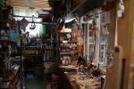 Shack of the Hangman K.H. Frank. View of the front porch. Artsafari Bubec, 2016 (25)-chata_kata_k.h.franka_-_ukazka_jeji_predni_verandy_na_artsafari_bubec_2016_25.jpg