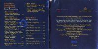 Rajesh Mehta/Irena and Vojtěch Havlovi:  (1997)