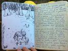 Deník krávy – Book of Cows. work in progress-denik-kravy-page-20.jpg