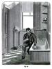 Elisha Grey invention of transmitting of sound
