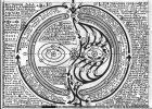 -hollow-earth-glyph-writings-full.jpg