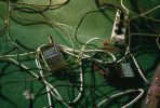 -ilovetechno_cellphone_web_0.jpg