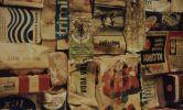 Kaple starověrné Hýgi. 2004 (4)-kaple_staroverne_hygi._2004_4.jpg