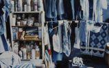 Modroslužebná Hygistická kaple. 2006 (10)-modrosluzebna_hygisticka_kaple._2006_10.jpg