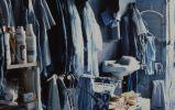 Modroslužebná Hygistická kaple. 2006 (6)-modrosluzebna_hygisticka_kaple._2006_6.jpg