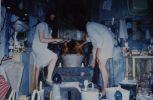 Modroslužební Hygisti očišťují jednoho z fekotistů.. 2008 (1)-modrosluzebni_hygisti_ocistuji_jednoho_z_fekotistu._2008_1.jpg