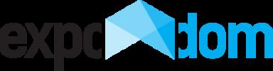 Expodom.sk-expodom-logo.png
