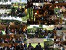 -cranelab_colloques-rencontres_1000x750.jpg