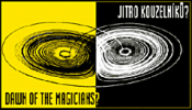-jk_logo1.png