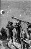 Jules Verne (1995). Fotograf: archiv