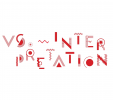 vs. Interpretation 2014 Festival
