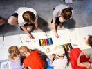 Baldur Children's Book Fair