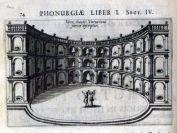 kircher-phonurgiae_liber5-kircher-phonurgiae_liber5.jpg