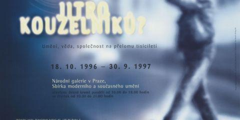 -1996jitrokouzelni.jpg