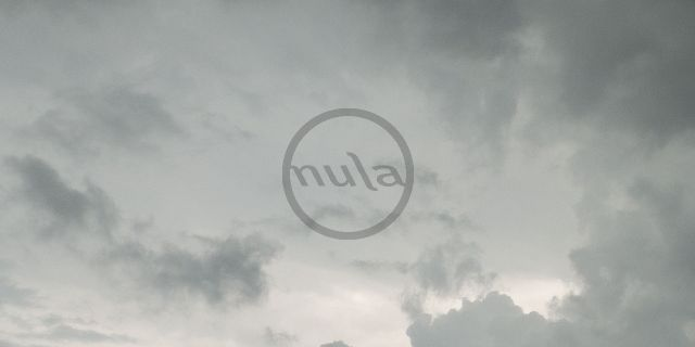 ( nula.cc ) backdrop-nulacc-backdrop.jpg