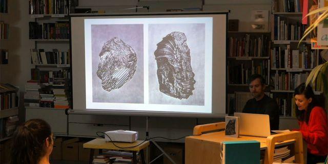 Anca Benera and Arnold Estefán - Artist Presentation-benera-estefan-presentation.jpg