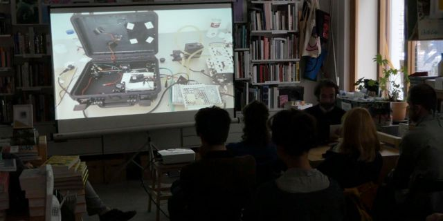 Martin Howse presents Particles at ArtMap Bookstore-howse-particles.jpg