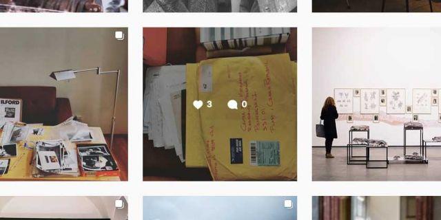 Agosto on Instagram-instagram-poster.jpg