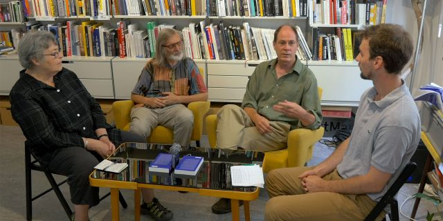 Planetary Storytelling and the New Cosmology. Roundtable with Stephan Martin, Christine Hill and Jiří Zemánek-planetary-storytelling-panel-discussion-artmap.jpg