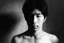 Ryo Takahashi:  (1993)Fotograf: Daniel Šperl