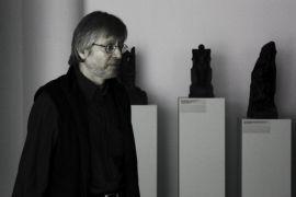 Ladislav Čarný:  (1994)Fotograf: archiv autora