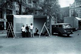 Jan Malý:  (1991)Photographer: archive