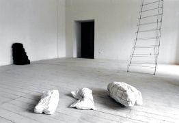 Kaisu Koivisto:  (1995)Fotograf: author´s archive