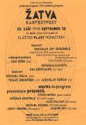 Harvest, :  (1998)Fotograf: archive