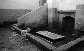 Tomasz Matuszak:  (1994)Fotograf: Radovan Kodera