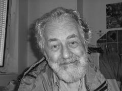 Vladimír Zadrobílek: Photographer: archiv