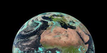 Frontiers of Solitude - Na pomezí Samoty-6-earth.jpg