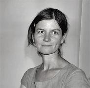 Lenka Dolanová:  (2012)Fotograf: archiv