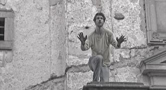 Christian Liebmann:  (1999)Photographer: video still